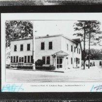 Image of 1994.17n - Photograph