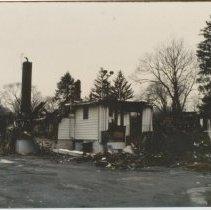 Image of 1994.17zz - Photograph