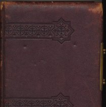Image of 1959.168a.4 Cover