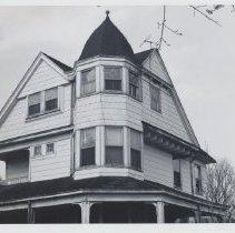 Image of 1982.610e
