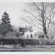 Image of 1982.610h