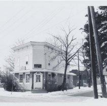 Image of 1982.610j