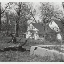 Image of 1985.752k.4 - Photograph