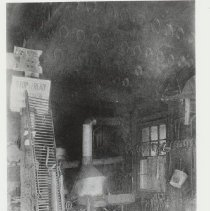 Image of 1991.47c - Photograph