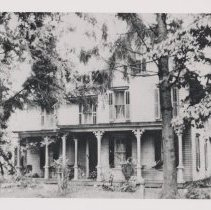 Image of 1997.17 - Photograph
