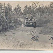 Image of 1980.531.b.16.d