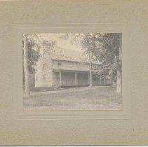 Image of 1980.531.b.2