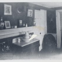 Image of 1982.620bb - Photograph