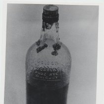 Image of 1986.842.11