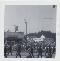 Image of 1995.1.a.12 - Photograph