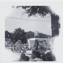 Image of 1995.1.a.22 - Photograph