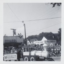 Image of 1995.1.a.35 - Photograph