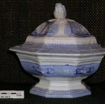 Image of 2005.1.108 - Tureen