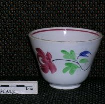 Image of 2005.1.124 - Cup