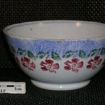 Image of 2005.1.128 - Bowl