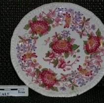 Image of 2005.1.132 - Saucer