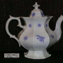 Image of 2005.1.143 - Pitcher