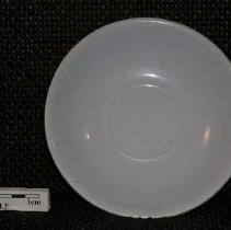 Image of 2005.1.155 - Saucer