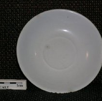 Image of 2005.1.157 - Saucer