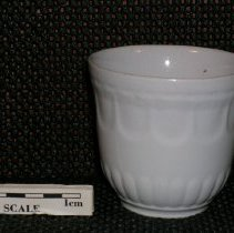 Image of 2005.1.161 - Cup