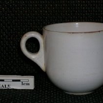 Image of 2005.1.162 - Cup