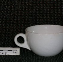Image of 2005.1.164 - Cup