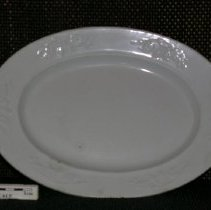 Image of 2005.1.166 - Platter