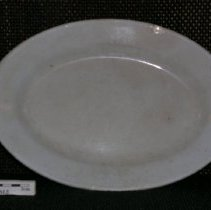 Image of 2005.1.167 - Platter