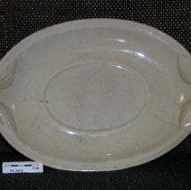 Image of 2005.1.171 - Platter