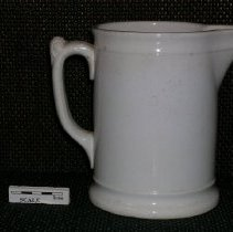 Image of 2005.1.175 - Pitcher