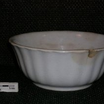Image of 2005.1.179 - Bowl