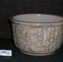 Image of 2005.1.183 - Bowl