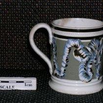 Image of 2005.1.185 - Mug