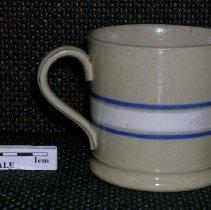 Image of 2005.1.186 - Mug
