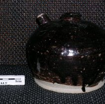 Image of 2005.1.189 - Jug