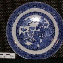 Image of 2005.1.56 - Saucer