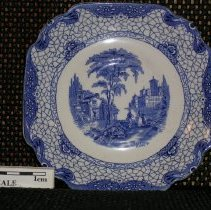 Image of 2005.1.64 - Saucer