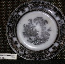 Image of 2005.1.80 - Saucer