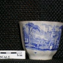 Image of 2005.1.81 - Cup