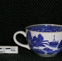 Image of 2005.1.84 - Cup