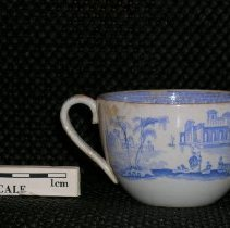 Image of 2005.1.86 - Cup