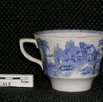 Image of 2005.1.87 - Cup