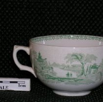 Image of 2005.1.91 - Cup