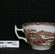 Image of 2005.1.92 - Cup