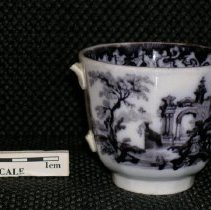 Image of 2005.1.94 - Cup