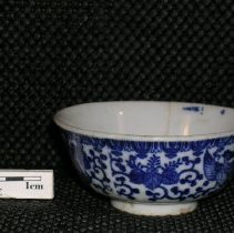 Image of 2005.1.97 - Cup
