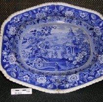 Image of 2005.1.99 - Platter