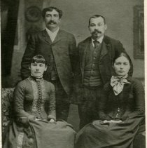Image of Print, Photographic - Copies: 2 (copies)