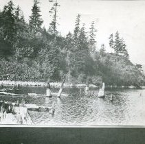 Image of Print, Photographic - Copies: 2 ( 2 copies) 