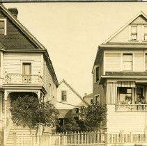 Image of Print, Photographic - Copies: 1 ( 1 original on postcard)
